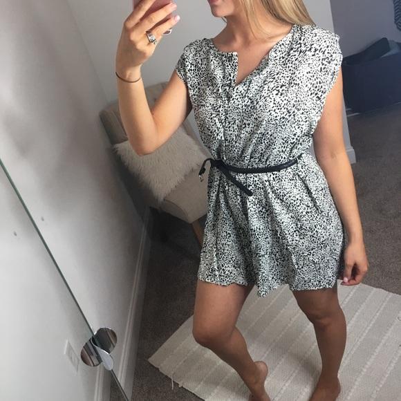 Forever 21 Dresses & Skirts - SALE! 💗 Pretty forever 21 dress!